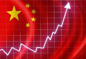 China-Economic-Growth