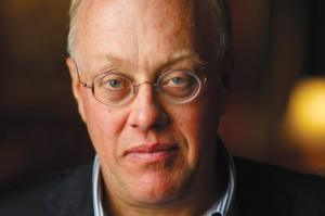 chris-hedges_520
