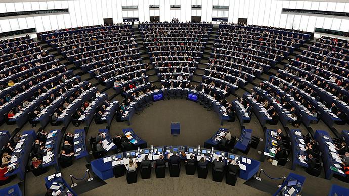 eu-recognize-palestine-state.si