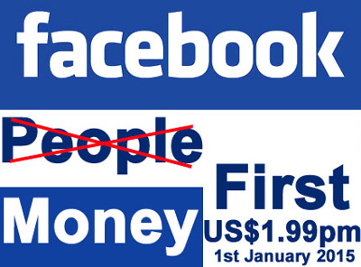 FaceBook-Is-PAID-From-Janua