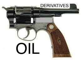 OIL derivatives