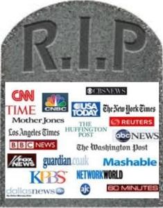 rip-mainstream-media