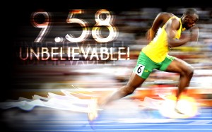 Usain_Bolt_9_58_by_innografiks-300x187