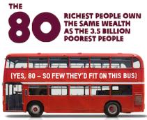80_richest_burgundy_web