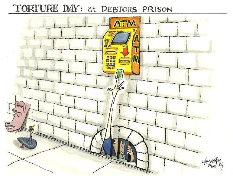 Debtors-Prison2
