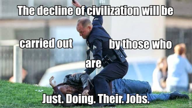 Doing-Their-Jobs