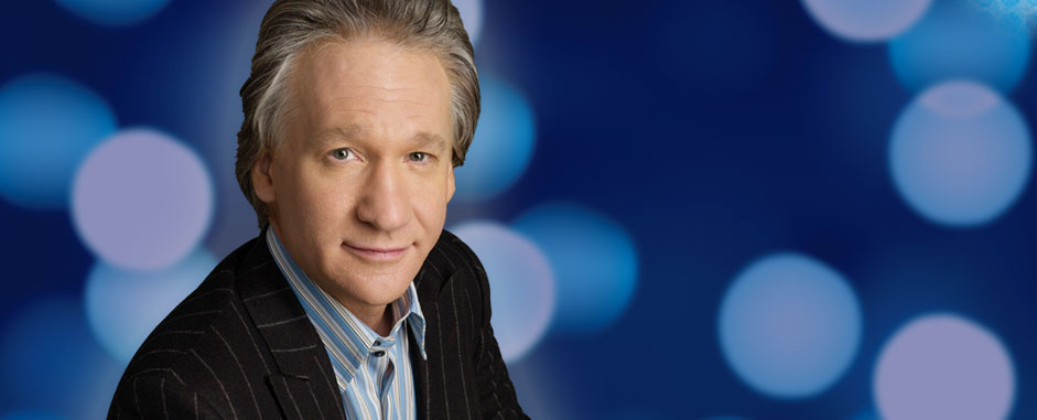 HRL_EventImage_BillMaher