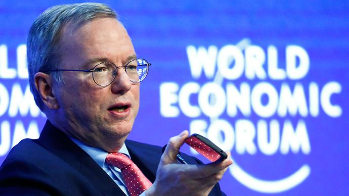 internet-disappear-google-chairman.si