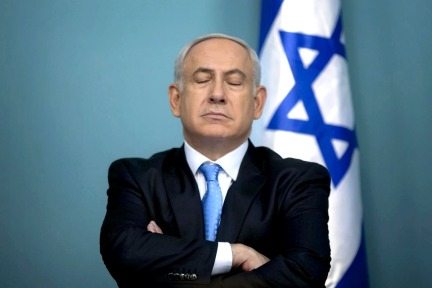 is netanyahu_53f8ae0031267