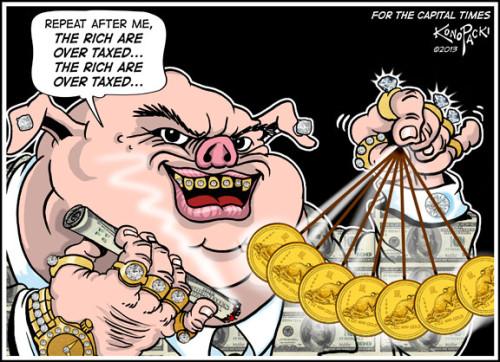 tax-the-rich-500x362