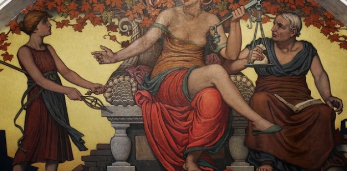 Corrupt-Legislation-Vedder-Highsmith-detail-1-708x350