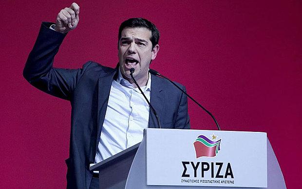 syriza_3169974b
