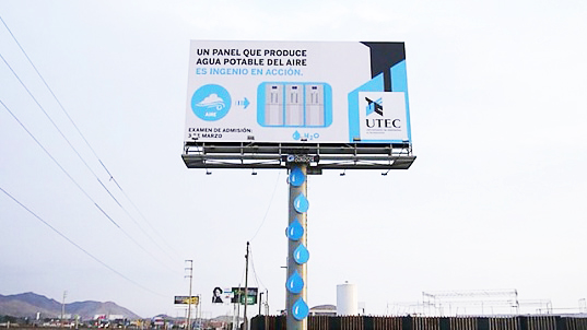 water-generating-billboard
