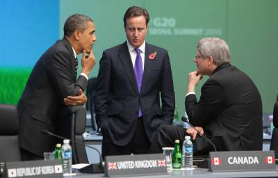 20101112_pm_g20_obama_cameron_1