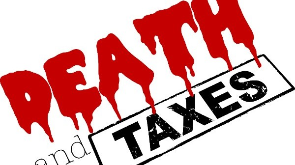 death-and-taxes-600x336