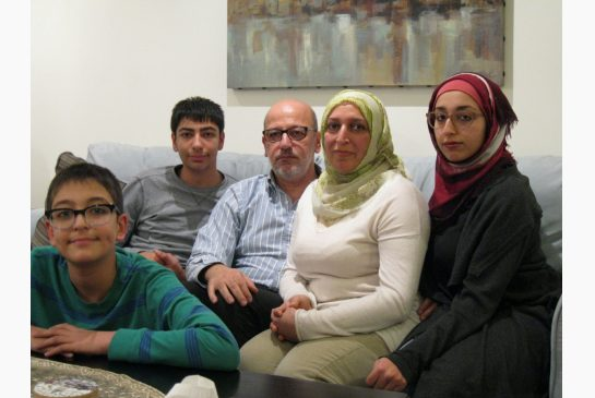 firas-al-rawi-and-family.jpg.size.xxlarge.letterbox