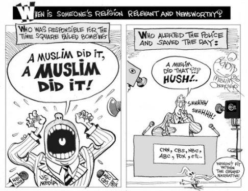5-16-His-Religion-Relevant-