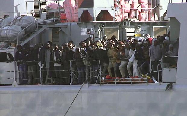 migrants_3273051b