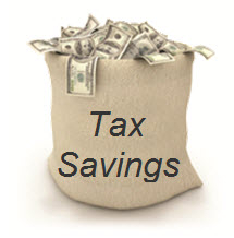 Tax_Savings_Bag