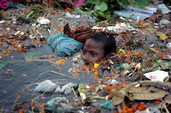 Worlds-Most-Polluted-River-7-590x391