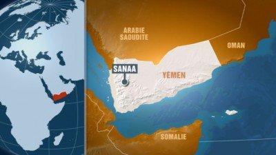 Yémen-carte-400x225