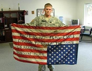 american_shame_flag