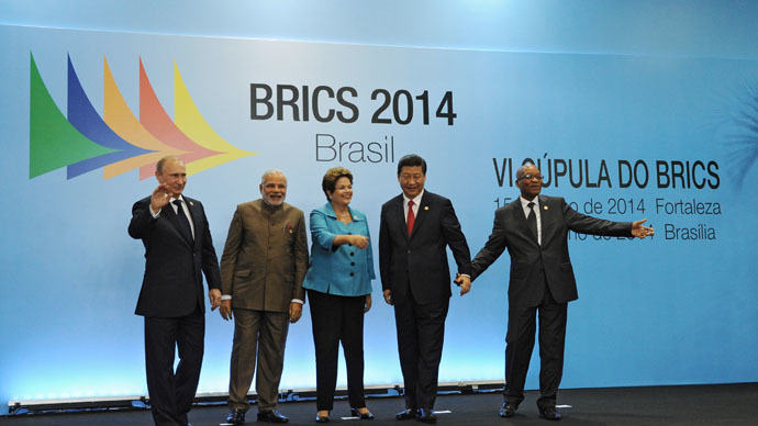 greece-russia-brics-invitation.si