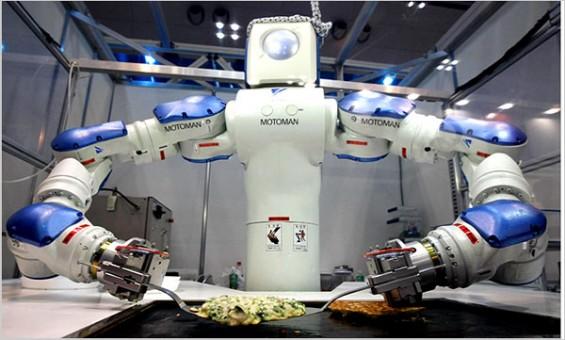 robot-chef-cc-565x340