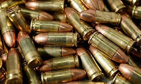 Gun-ammunition-008