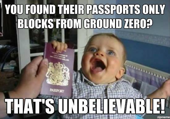 9-11-passport