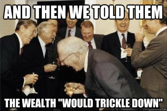 economics-trickle-down