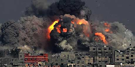 gaza_bomb_460x230