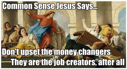 Jesus_vs_the_job_creators