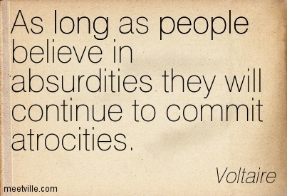 Quotation-Voltaire-long-people-Meetville-Quotes-196911-2