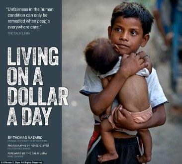 Ζωή-με-ένα-δολλάριο-την-ημέρα-16-δισεκατομμύρια-άνθρωποι-στη-γη-ζουν-σε-συνθήκες-ακραίας-φτώχειας-socialpolicy.gr_