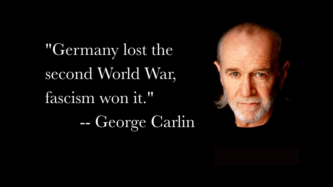 george_carlin_fascism
