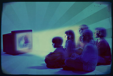 tv-brainwashing