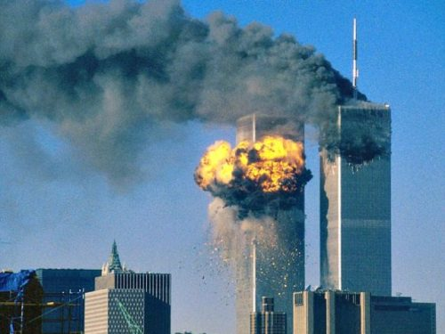 "Saudi Arabia: 9/11 bill will ""open the gates of hell"" – SHAREverything.com"