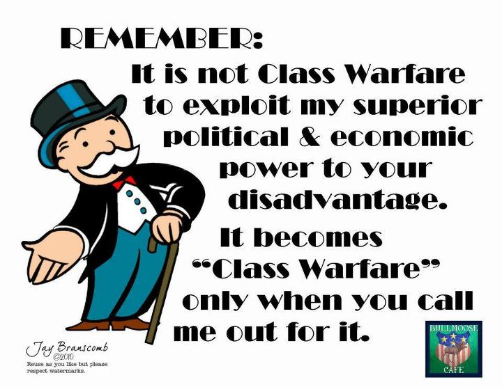 1acartoon-class-warfare