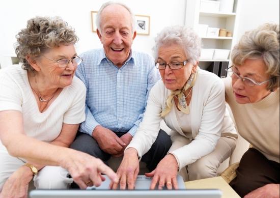 elderly-people-work