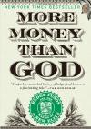 More-Money-than-God