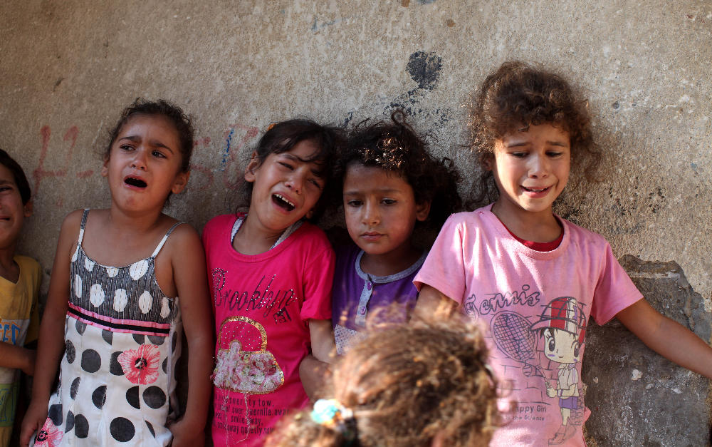 gaza-children-3