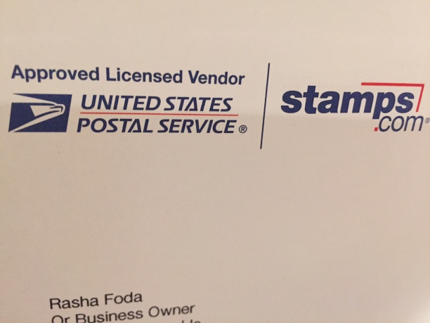 usps-takeover